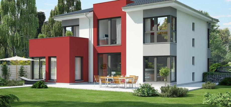 immobilienmakler netphen kaufen verkaufen mieten vermieten energieausweis. Black Bedroom Furniture Sets. Home Design Ideas