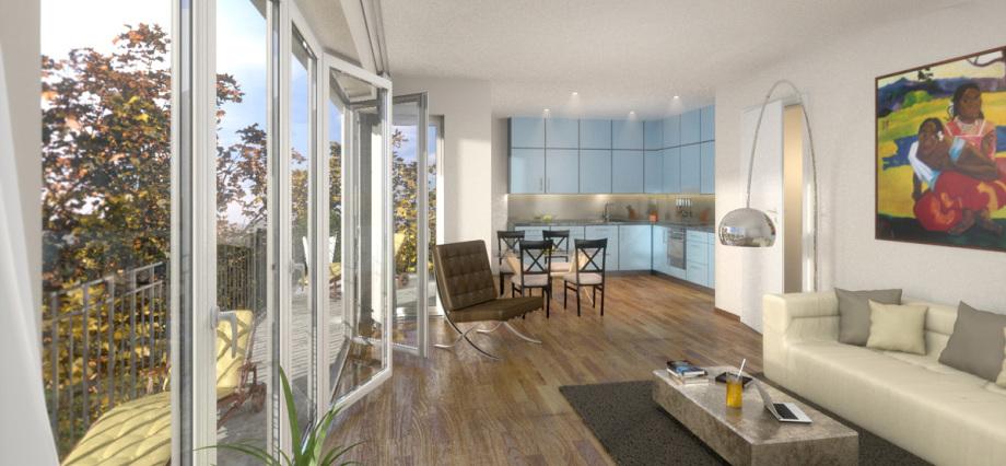 Immobilienmakler Netphen immobilienmakler netphen kaufen verkaufen mieten vermieten service